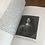 Thumbnail: Jean de La Fontaine et son époque au fil des fables
