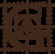 monogramme_atelier_gortia modifiable mar