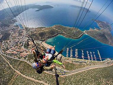 New_paragliding-1.jpg