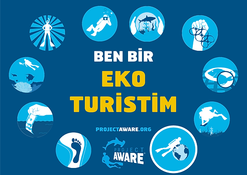 Tip-8-Eco-TouristTR.png