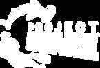 PA_logo_TM_white_reversed.png