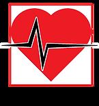 EFR-Logo-Black-Text.png