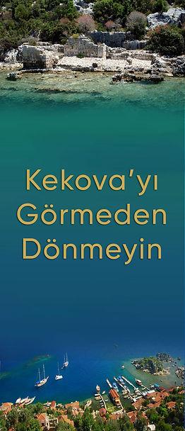 kekova-5.jpg