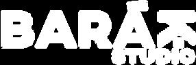 logo_Studio_BARÁK