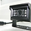 "Thumbnail: Видеокамера ""М2Медиа-AHD"" FRONT 1,5"""