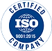 industry-iso-9001-2015.png