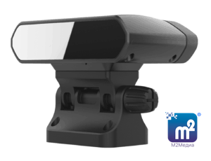 DSM видеокамера