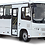 Thumbnail: Комплект для автобусов средней вместимости, цена от