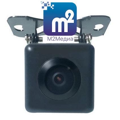 """Видеокамера курсовая """"М2Медиа-AHD"""" (front micro"""")"""