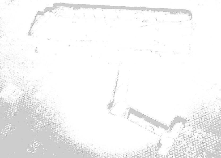 Camouflaged-IP-CCTV-Camera.jpg-Crop_edit