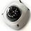 """Thumbnail: IP-Видеокамера """"М2Медиа-IP"""" (v.6,7,8), цена по запросу"""