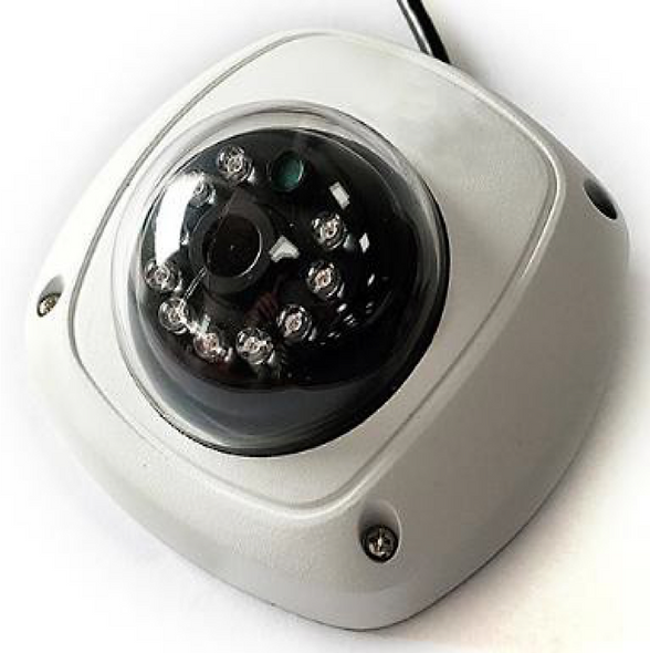 "IP-Видеокамера ""М2Медиа-IP"" (v.6,7,8), цена по запросу"