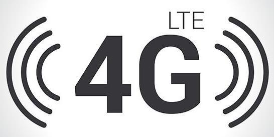 Встраиваемый модуль 4G (LTE)+GPS/ГЛОНАСС