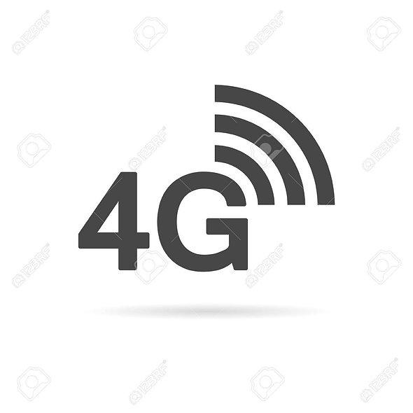 Встраиваемый модуль 4G+GPS/ГЛОНАСС