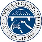 ДонАэроДорСтрой.png