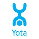 yota.png