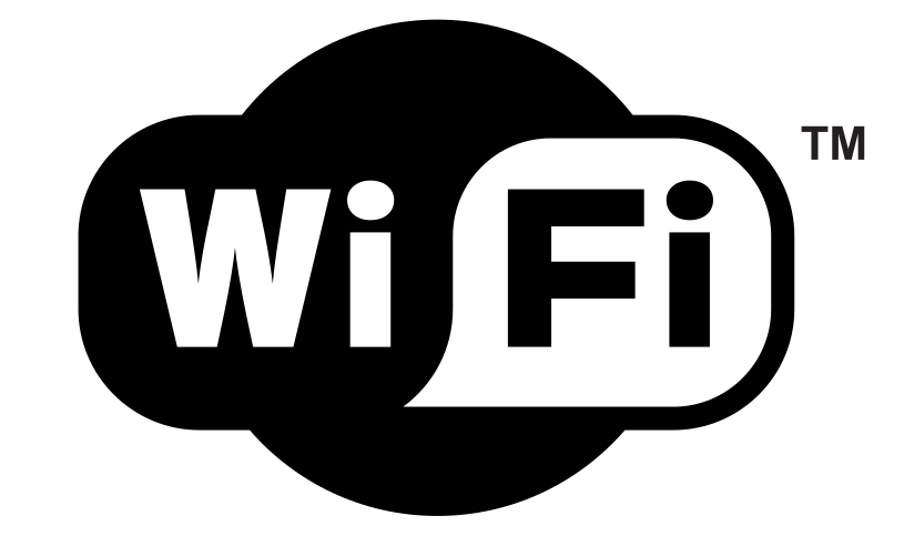 Встраиваемый модуль Wi-Fi+GPS/ГЛОНАСС