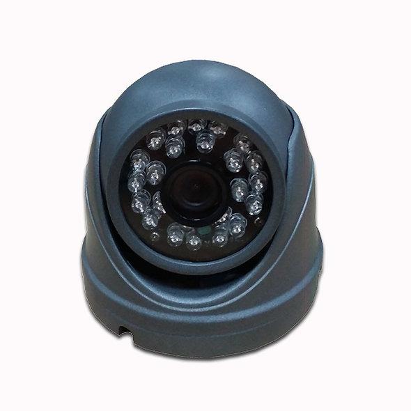 Видеокамера Teswell TS-132C10 / 11/12