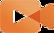 вход м2медиа видео.png