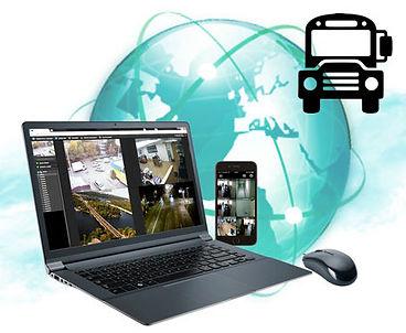видеонаблюдение на транспорте онлайн.jpg