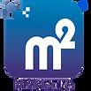 М2Медиа лого png.png