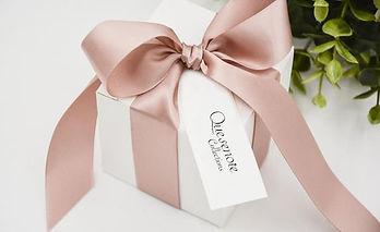Caja regalo.jpg