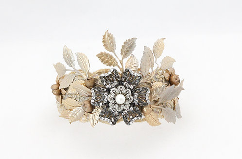Corona Colección Elodie