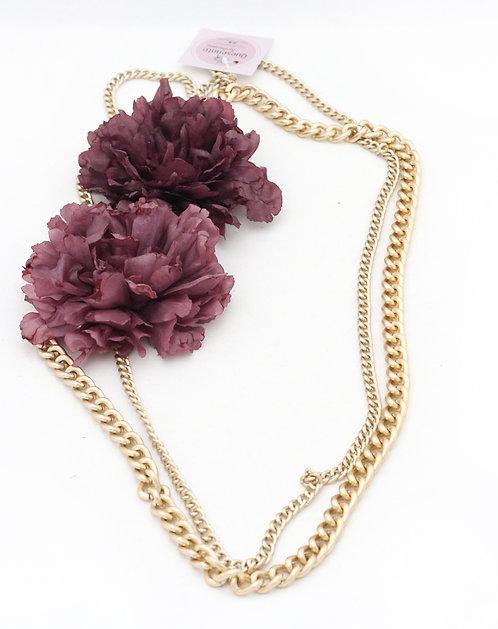 Collar Corina 2