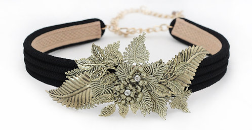 Cinturón Colección Karima