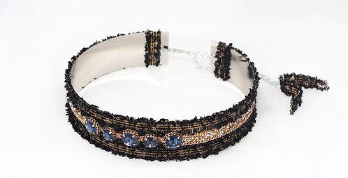 Cinturón Colección Francesca