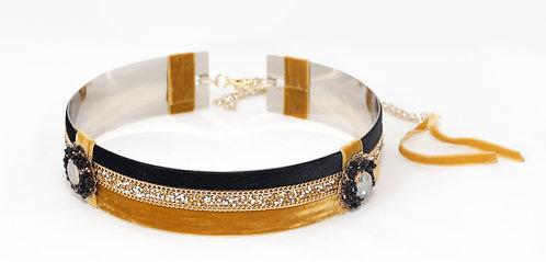 Cinturón Colección Lucrezia
