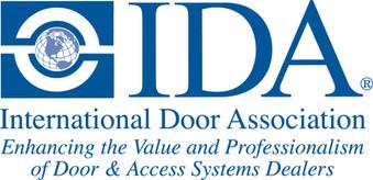 IDA_logo_CMYK.jpg