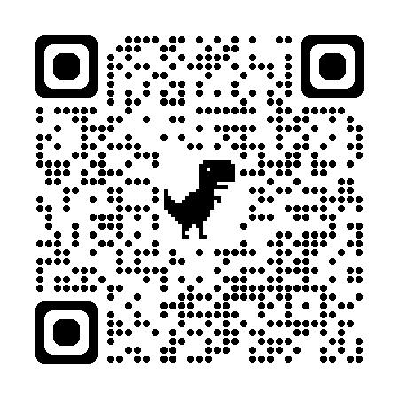 qrcode_lydia-app.com.png