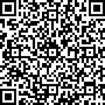 QRCode pour ASSOCIATION THEATRUM MUNDI HEIP.png