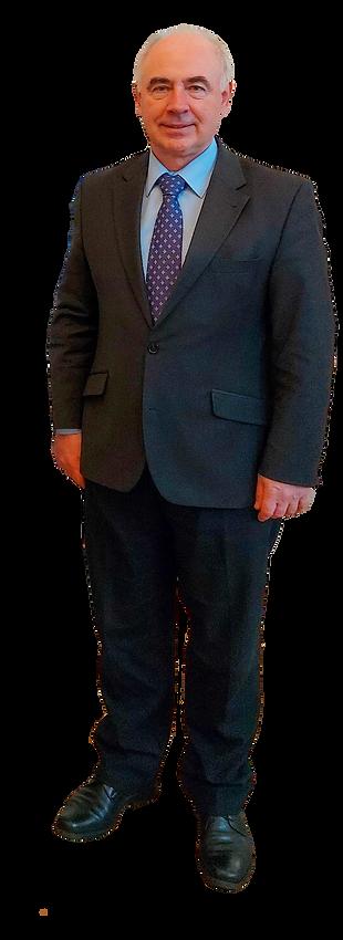 Ambassadeurd'Estonie.png