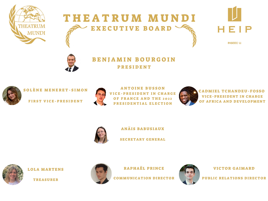 TM Executive Board.png