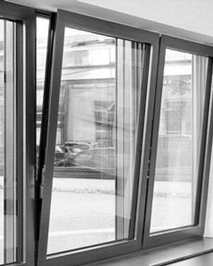 subvenciones-ventanas.jpg