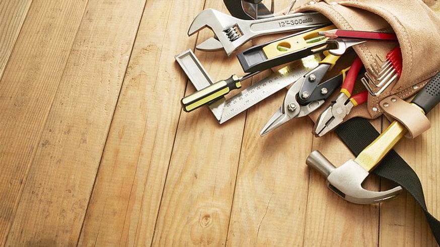 herramientas-trabajo-utensilios-wallpape