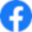 focus rentals facebook