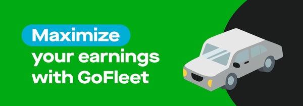 gofleet earnings