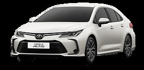 Altis Hybrid-01.png