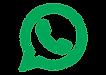 Focus rentals whatsapp