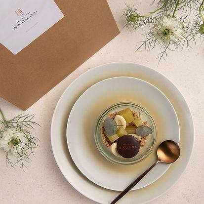 Maison Baubon - Traiteur Gastronique en