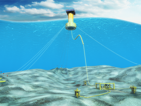BPT signs collaboration agreement with Subsea 7