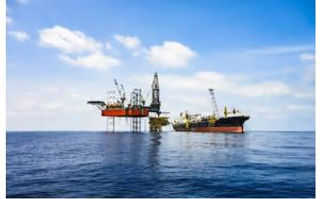 FPSO with drilling - 1028994760.JPG