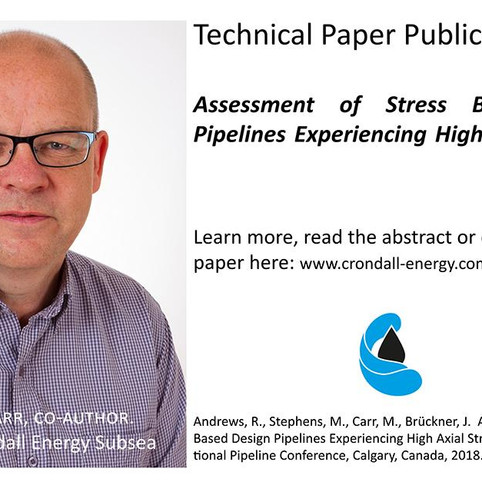 Are you seeking expert support in pipeline engineering?