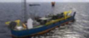 PreviewRender_180119_04_edited.jpg