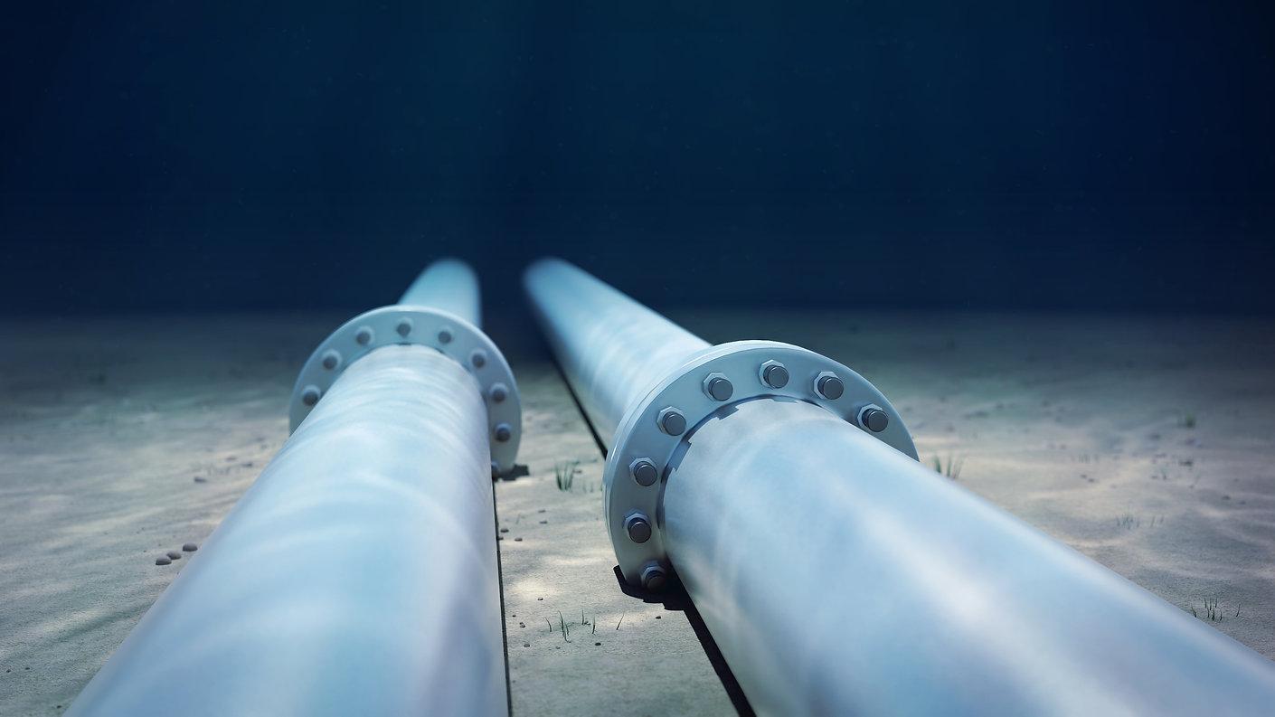 Pipelines on the seabed - Nov 2018.jpg