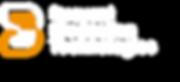 Buoynt Production technologies Ltd. Logo