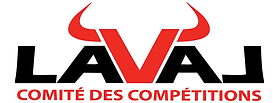 ccfsa-logo.png